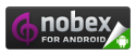 NOBEX for ANNDROID